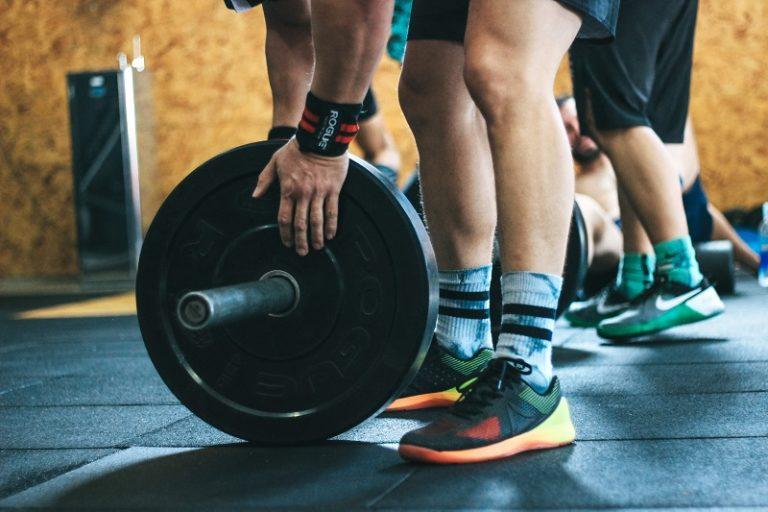 Gezonder Leven: Wat Kost een Personal Trainer?