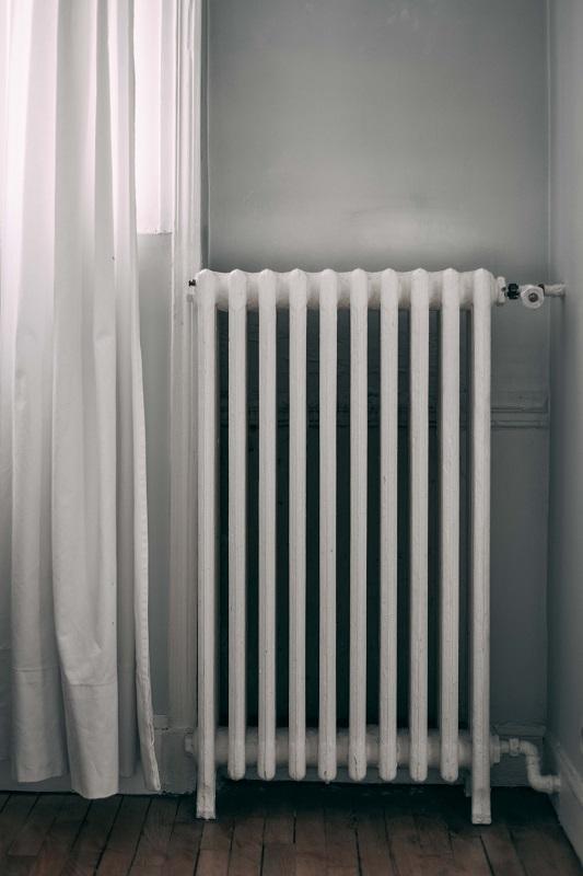 Waarom Wordt de Radiator niet Warm?