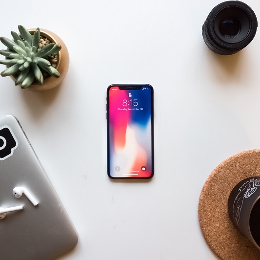 Wil je je Sim Ontgrendelen op je iPhone?