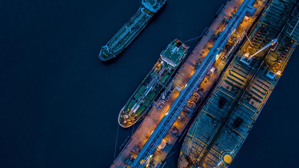 verschil boot en schip