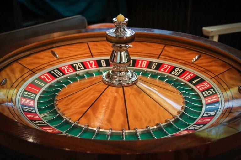 Roulette: Beste & Slechtste Strategieën + Tips