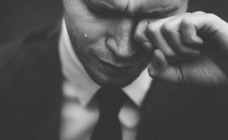 hoelang pijn na trekken verstandskies