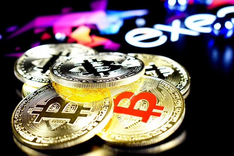 hoe kom ik aan bitcoins