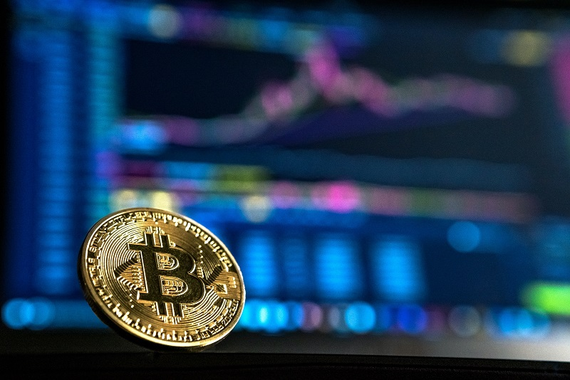 hoe krijg je bitcoins