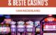 mooiste casino nederland