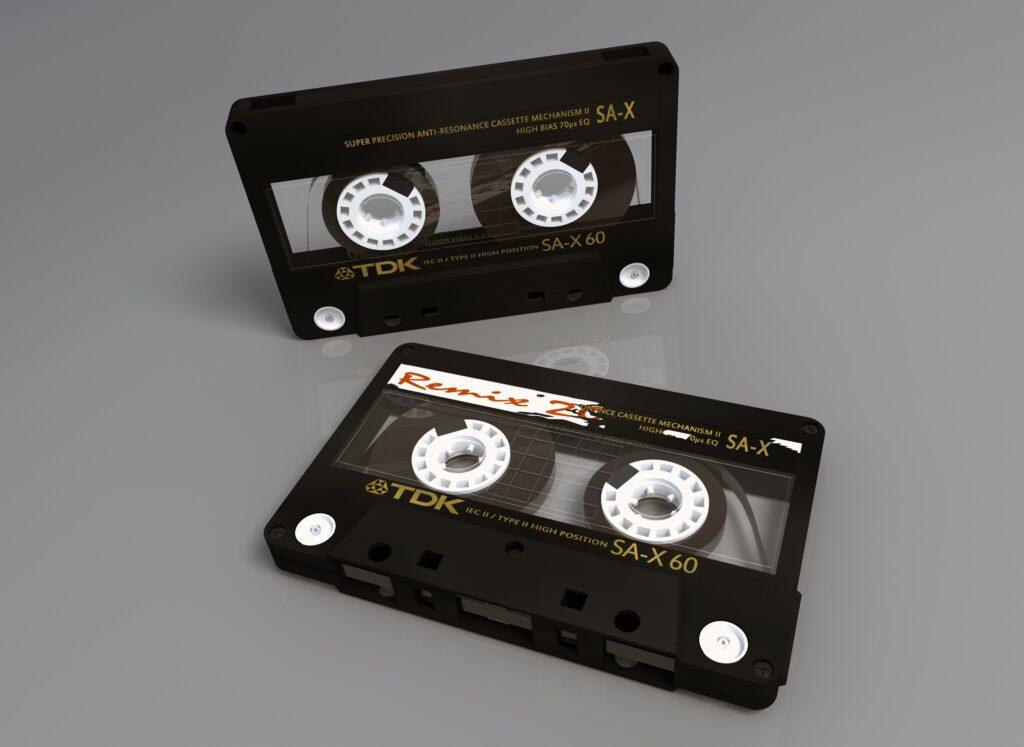 Video dvd recorder combi mediamarkt