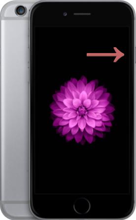 Deze afbeelding heeft een leeg alt-attribuut; de bestandsnaam is iPhone-6-geblokkeerd.png