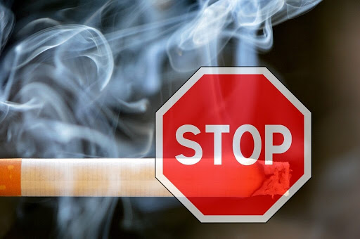 Hoelang heb ik afkickverschijnselen met roken? Alle verschijnselen!